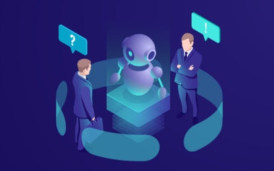 Marketing Conversazionale: meglio chatbot o umani?
