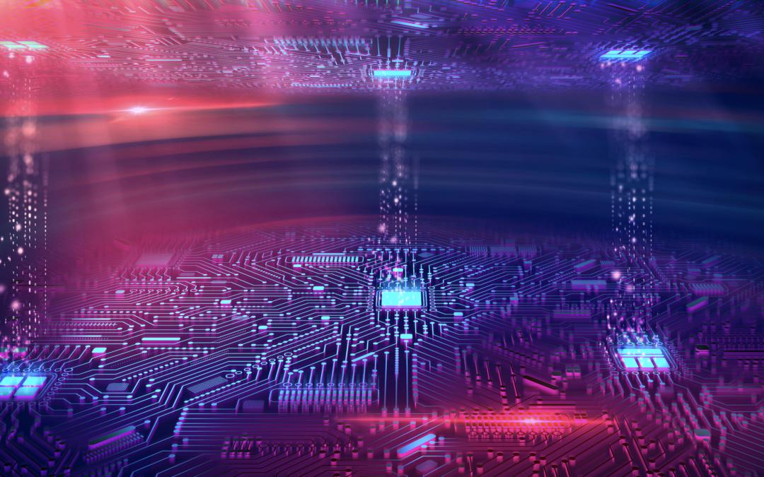 Data Scientist  – Le nuove figure dell'AI